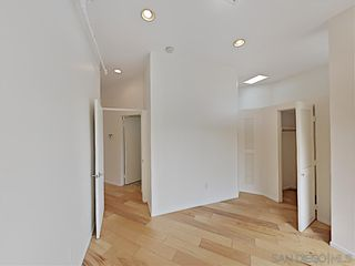 Photo 9: POINT LOMA Condo for rent : 2 bedrooms : 3244 Nimitz Blvd. #3 in San Diego