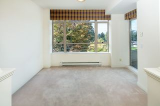 Photo 9: 501 5700 LARCH STREET in Vancouver: Kerrisdale Condo for sale (Vancouver West)  : MLS®# R2409423