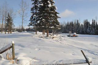 Photo 12: 16563 OLD BABINE LAKE Road in Smithers: Smithers - Rural House for sale (Smithers And Area (Zone 54))  : MLS®# R2537253