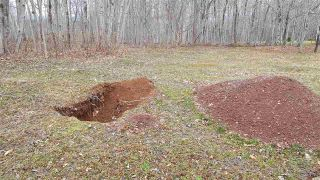 Photo 9: 11 Palmer Road in Harmony: 404-Kings County Vacant Land for sale (Annapolis Valley)  : MLS®# 202006110