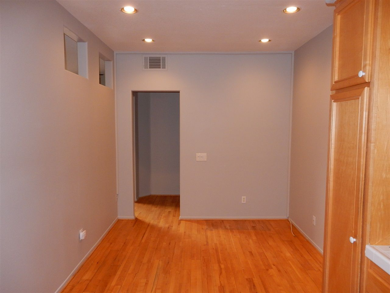 Photo 4: Photos: AVIARA Townhouse for rent : 3 bedrooms : 1662 Harrier Ct in Carlsbad