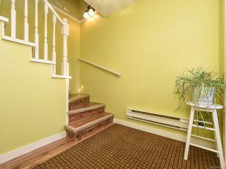 Photo 15: 638 Woodland Dr in COMOX: CV Comox (Town of) House for sale (Comox Valley)  : MLS®# 832419