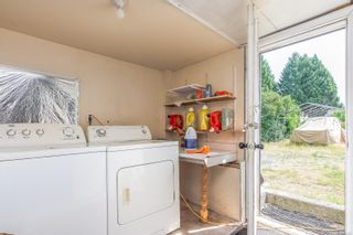 Photo 29: 2840 Glenayr Dr in Nanaimo: Na Departure Bay House for sale : MLS®# 880257