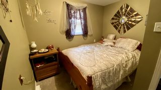 Photo 9: 1163 Park Street in Waterville: 404-Kings County Residential for sale (Annapolis Valley)  : MLS®# 202106391