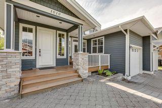 "Photo 2: 1010 CONDOR Place in Squamish: Garibaldi Highlands House for sale in ""Thunderbird Creek"" : MLS®# R2313457"