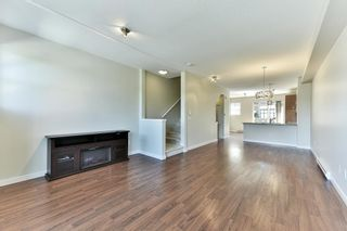 "Photo 2: 10 2729 158 Street in Surrey: Grandview Surrey Townhouse for sale in ""KALEDEN"" (South Surrey White Rock)  : MLS®# R2162952"