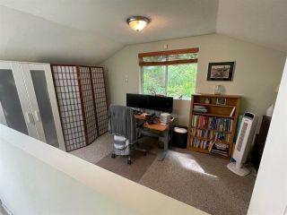 Photo 18: 5747 NAYLOR Road in Sechelt: Sechelt District House for sale (Sunshine Coast)  : MLS®# R2592089
