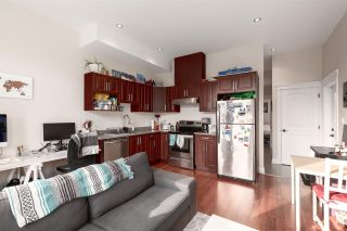 "Photo 37: 1020 STARVIEW Place in Squamish: Tantalus House for sale in ""TANTALUS"" : MLS®# R2536297"
