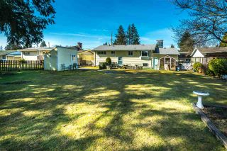 """Photo 19: 2170 WILEROSE Street in Abbotsford: Central Abbotsford House for sale in """"Mill Lake"""" : MLS®# R2349251"""