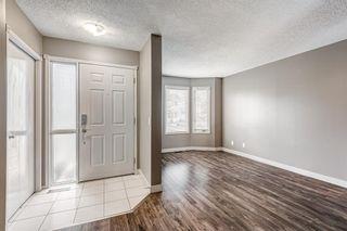 Photo 3: 39 Abbeydale Villas NE in Calgary: Abbeydale Row/Townhouse for sale : MLS®# A1138689