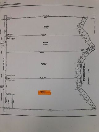 Photo 15: Rge Rd 231 North of Twp Rd 564: Rural Sturgeon County Rural Land/Vacant Lot for sale : MLS®# E4262842