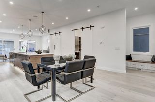 Photo 6: 2044 43 Avenue SW in Calgary: Altadore Detached for sale : MLS®# A1090100