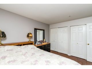 """Photo 16: 212 2357 WHYTE Avenue in Port Coquitlam: Central Pt Coquitlam Condo for sale in """"RIVERSIDE PLACE"""" : MLS®# R2043083"""