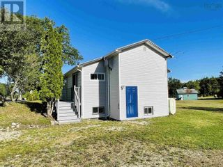 Photo 17: 2504 Highway 12 in Seffernville: House for sale : MLS®# 202123612