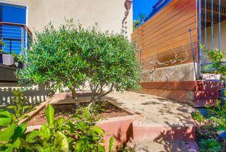 Photo 52: LA JOLLA House for sale : 3 bedrooms : 7475 Caminito Rialto