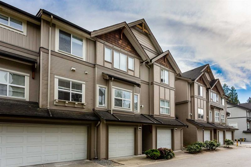 FEATURED LISTING: 51 - 12677 63 Avenue Surrey