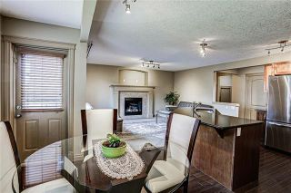 Photo 24: 240 EVERMEADOW Avenue SW in Calgary: Evergreen Detached for sale : MLS®# C4302505