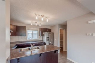 Photo 10: 36 1816 RUTHERFORD Road in Edmonton: Zone 55 Townhouse for sale : MLS®# E4244444
