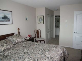 """Photo 10: 601 12148 224 Street in Maple Ridge: East Central Condo for sale in """"PANORAMA"""" : MLS®# R2158878"""