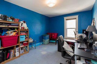 Photo 24: 118 Norquay Street in Winnipeg: Osborne Village Residential for sale (1B)  : MLS®# 202104510