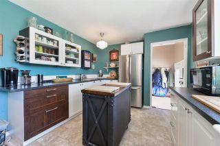 Photo 10: 4506 45 Avenue: Stony Plain House for sale : MLS®# E4265749