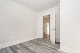 Photo 19: 339 Dubuc Street in Winnipeg: Norwood House for sale (2B)  : MLS®# 202101735