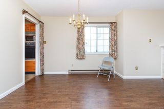 Photo 13: 3665 1507 Queensbury Ave in Saanich: SE Cedar Hill Row/Townhouse for sale (Saanich East)  : MLS®# 866565