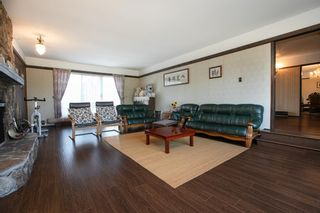 Photo 7: 21942 127 Avenue in Maple Ridge: West Central House for sale : MLS®# R2613779
