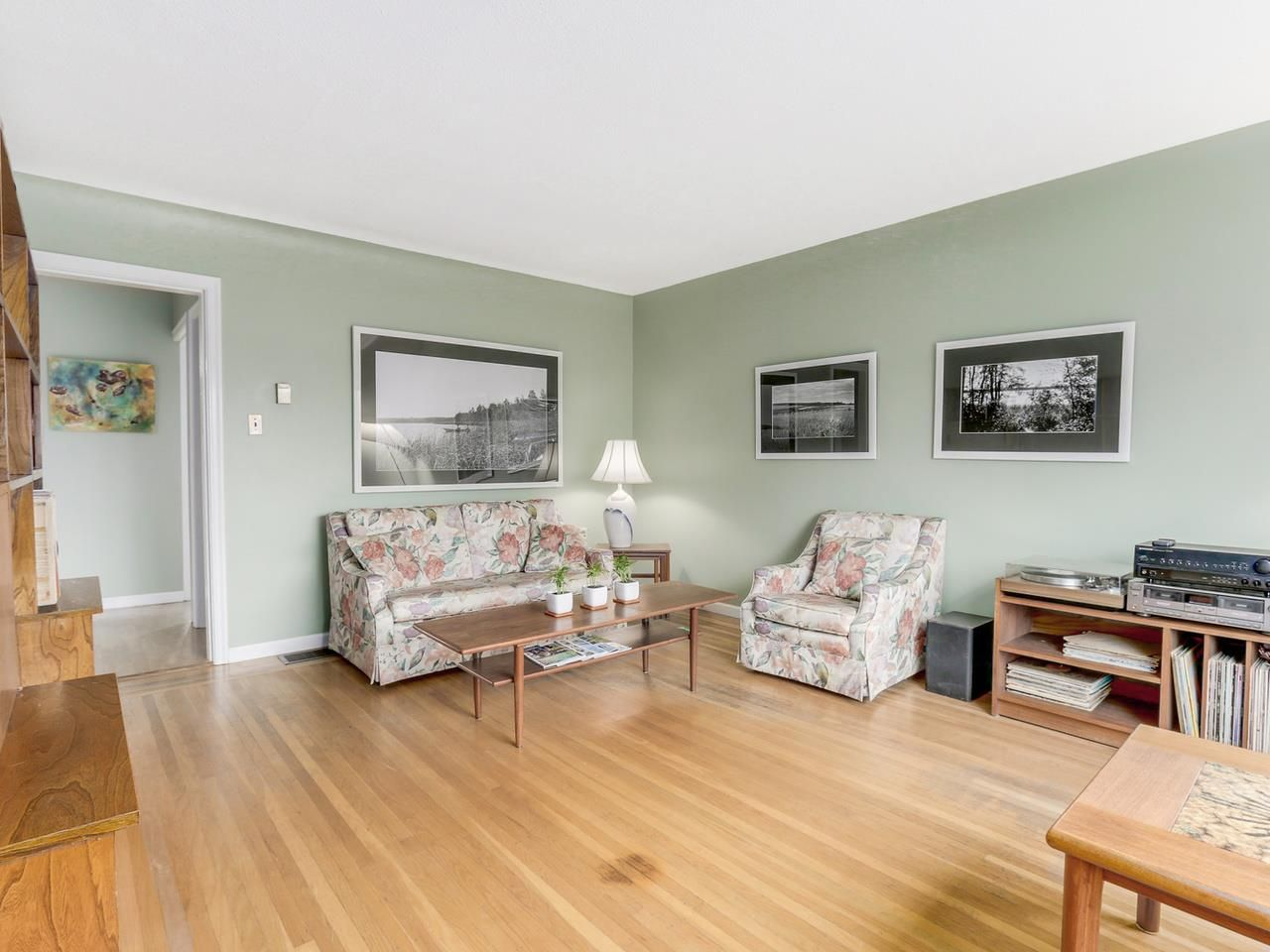 Main Photo: 26 E 54TH Avenue in Vancouver: South Vancouver House for sale (Vancouver East)  : MLS®# R2026654