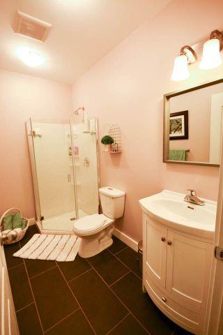 Photo 10: 8724 113A Avenue in Fort St. John: Fort St. John - City NE House for sale (Fort St. John (Zone 60))  : MLS®# R2262897