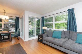Photo 4: 106 853 North Park St in : Vi Central Park Condo for sale (Victoria)  : MLS®# 876542