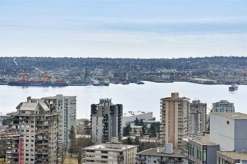 FEATURED LISTING: 2002 - 125 14 Street East North Vancouver