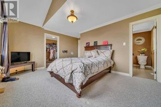 Photo 28: 438 ROBERT FERRIE DR in Kitchener: House for sale : MLS®# X5229633