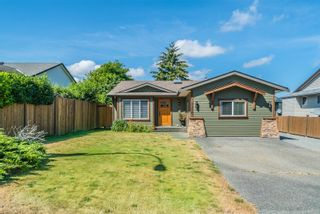 Photo 26: 5376 Colinwood Dr in Nanaimo: Na Pleasant Valley House for sale : MLS®# 854118