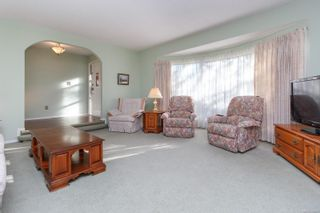Photo 6: 940 Paconla Pl in : CS Brentwood Bay House for sale (Central Saanich)  : MLS®# 863611