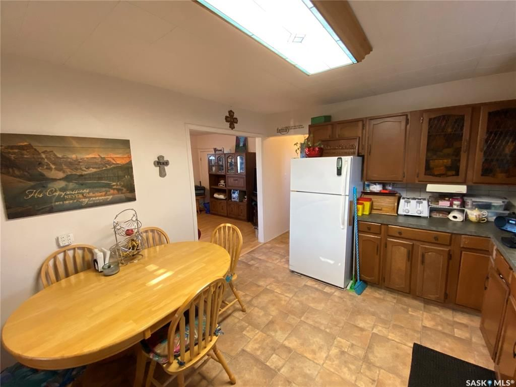 Photo 10: Photos: RM of Humboldt Acreage in Humboldt: Residential for sale (Humboldt Rm No. 370)  : MLS®# SK843007