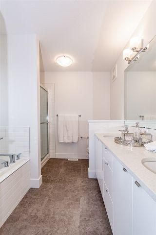 Photo 15: 3011 166 Street in Edmonton: Zone 56 House for sale : MLS®# E4261619