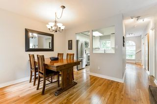 Photo 13: 1 900 17th W Street in North Vancouver: Mosquito Creek Townhouse for sale : MLS®# r2510264