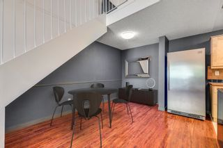 """Photo 16: 301 423 AGNES Street in New Westminster: Downtown NW Condo for sale in """"THE RIDGEVIEW"""" : MLS®# R2623111"""