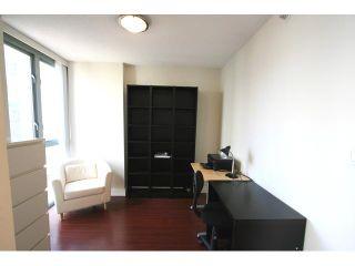 "Photo 4: 1007 950 CAMBIE Street in Vancouver: Downtown VW Condo for sale in ""PACIFIC PLACE - LANDMARK"" (Vancouver West)  : MLS®# V874261"