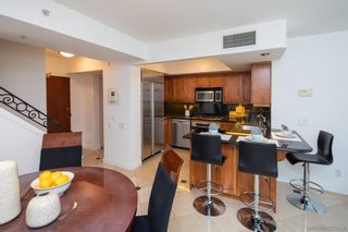 Photo 11: DOWNTOWN Condo for sale : 2 bedrooms : 500 W Harbor Dr #108 in San Diego