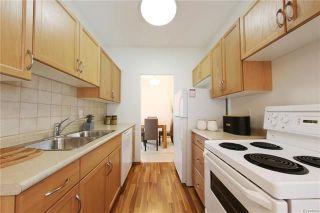 Photo 7: 120 35 Valhalla Drive in Winnipeg: North Kildonan Condominium for sale (3G)  : MLS®# 1813278
