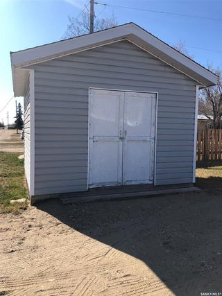 Photo 14: #28 Hardy Road Starlite Trailer Crt in Hudson Bay: Residential for sale (Hudson Bay Rm No. 394)  : MLS®# SK854525