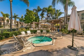 Photo 21: SCRIPPS RANCH Townhouse for sale : 2 bedrooms : 11661 Miro Cir in San Diego