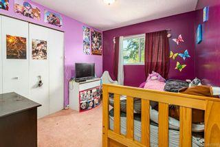 Photo 21: 341 Cortez Cres in : CV Comox (Town of) House for sale (Comox Valley)  : MLS®# 872916