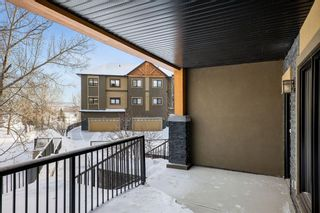 Photo 14: 309 Valley Ridge Manor NW in Calgary: Valley Ridge Row/Townhouse for sale : MLS®# A1068398