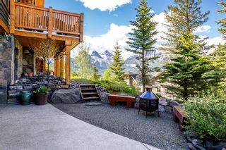 Photo 21: 812 Silvertip Heights: Canmore Detached for sale : MLS®# A1120458