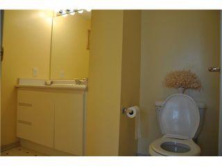 "Photo 8: 1303 5189 GASTON Street in Vancouver: Collingwood VE Condo for sale in ""MCGREGOR"" (Vancouver East)  : MLS®# V878437"