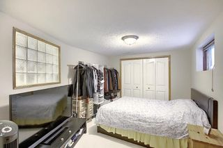 Photo 32: 121 Hawkland Place NW in Calgary: Hawkwood Detached for sale : MLS®# A1071530