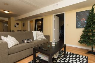 Photo 13: 2521 AUSTIN Avenue in Coquitlam: Coquitlam East House for sale : MLS®# R2018383